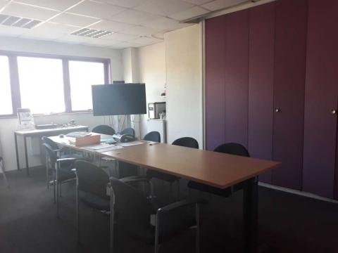 Location Activités et Bureaux SAINT-OUEN-L'AUMONE - Photo 4
