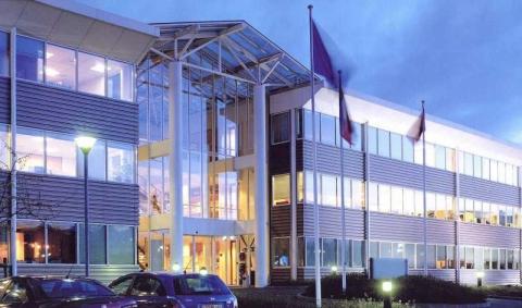 Location Bureaux ARGENTEUIL - Photo 9