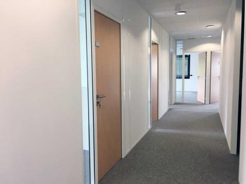 Location Activités et Bureaux COLOMBES - Photo 3