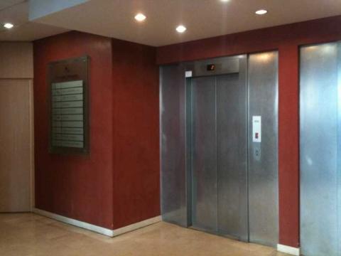 Location Bureaux RUEIL-MALMAISON - Photo 4