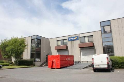 Location Activités et Bureaux ROISSY-EN-FRANCE - Photo 5