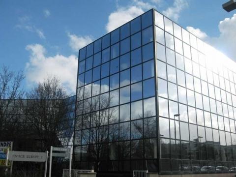 Location Bureaux COURCOURONNES - Photo 5