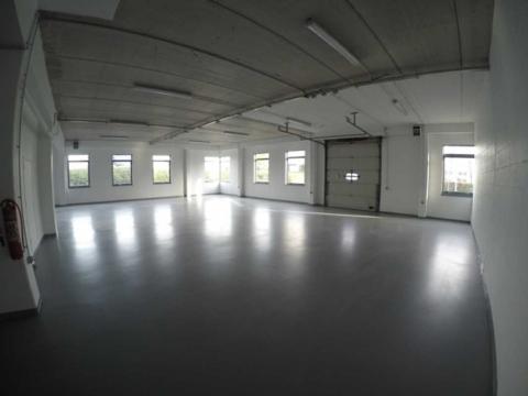 Location Activités et Bureaux CHILLY-MAZARIN - Photo 5