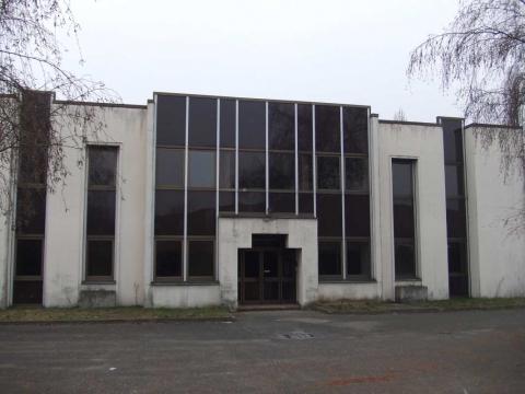 Location Activités et Bureaux WISSOUS - Photo 3