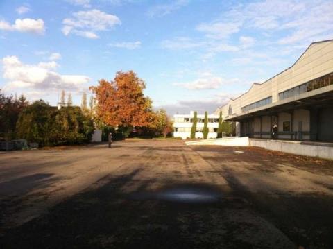 Location Activités et Bureaux COURCOURONNES - Photo 6