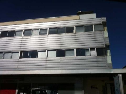 Location Bureaux CORBEIL-ESSONNES - Photo 2