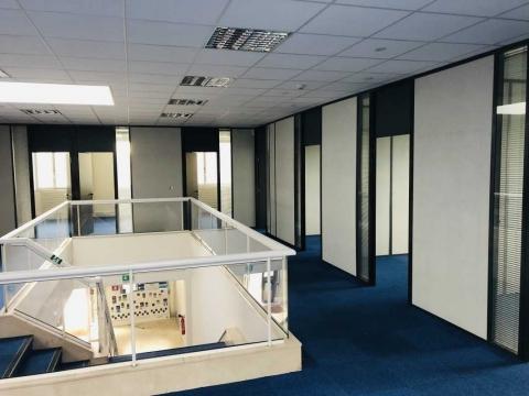 Location Activités et Bureaux TREMBLAY-EN-FRANCE - Photo 7
