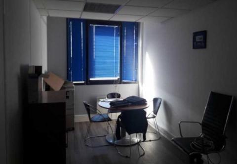 Location Bureaux COURCOURONNES - Photo 3