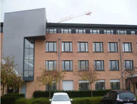 Location Bureaux COURCOURONNES - Photo 2