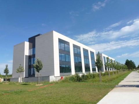 Location Bureaux LIEUSAINT - Photo 3