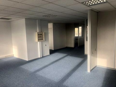 Location Activités et Bureaux MITRY-MORY - Photo 6