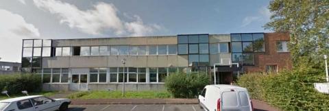 Location Bureaux BIEVRES - Photo 2