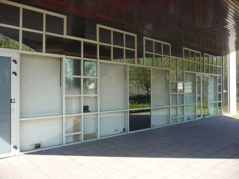 Location Locaux d'activité COLOMBES - Photo 3