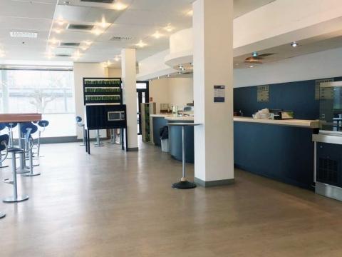 Location Locaux d'activité COLOMBES - Photo 6