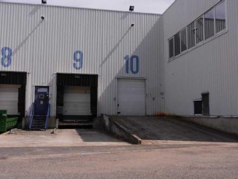 Location Bureaux RIS-ORANGIS - Photo 5