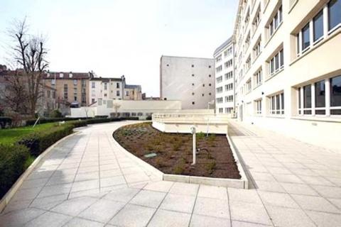 Location Bureaux PUTEAUX - Photo 2