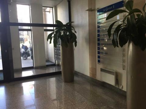 Location Bureaux BAGNOLET - Photo 4