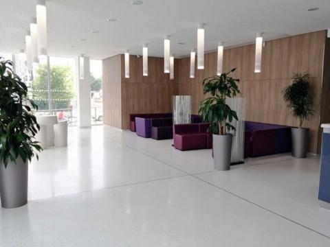 Location Bureaux RUEIL-MALMAISON - Photo 3