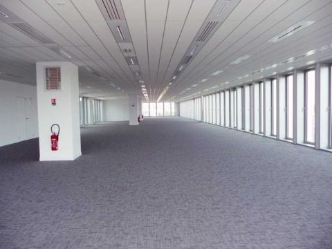 Location Bureaux RUEIL-MALMAISON - Photo 5