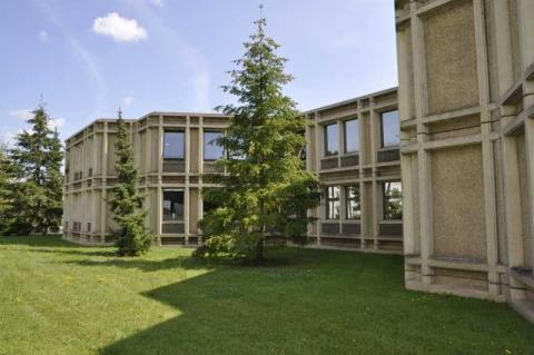 Location Activités et Bureaux SAINT-AUBIN - Photo 3