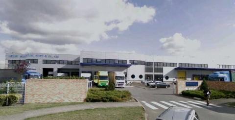 Location Activités et Bureaux COMBS-LA-VILLE - Photo 1