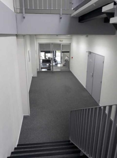 Location Bureaux ARGENTEUIL - Photo 5