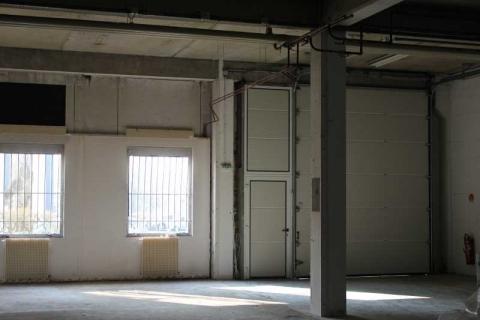 Location Locaux d'activité VILLEBON-SUR-YVETTE - Photo 5