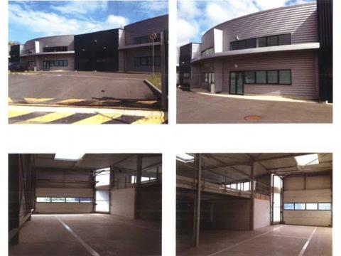 Location Activités et Bureaux MEAUX - Photo 2