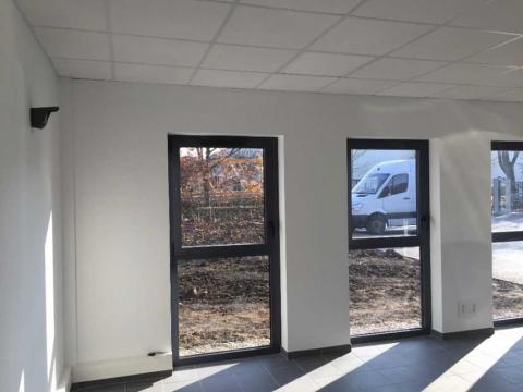 Location Activités et Bureaux CROISSY-BEAUBOURG - Photo 6