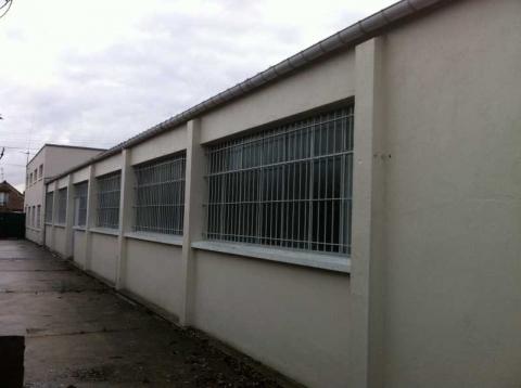 Location Activités et Bureaux CORBEIL-ESSONNES - Photo 2