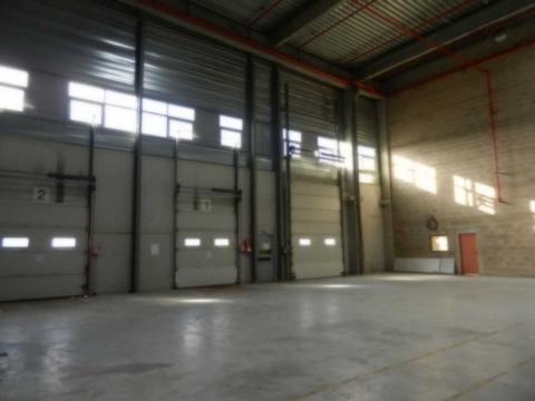 Location Activités et Bureaux COMBS-LA-VILLE - Photo 6