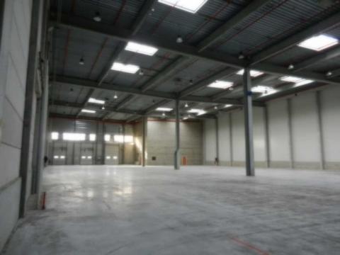 Location Activités et Bureaux COMBS-LA-VILLE - Photo 7