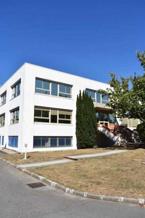 Location Bureaux LES-ULIS - Photo 7