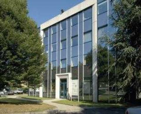 Location Bureaux PONTOISE - Photo 1