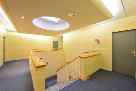 Location Activités et Bureaux OSNY - Photo 5