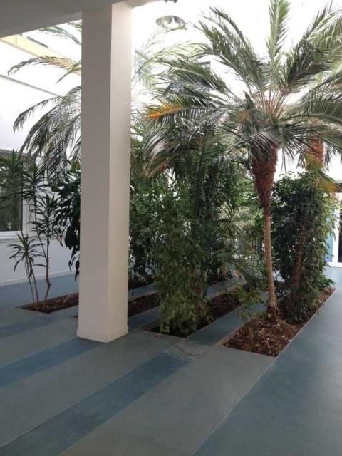 Location Bureaux VILLEBON-SUR-YVETTE - Photo 2