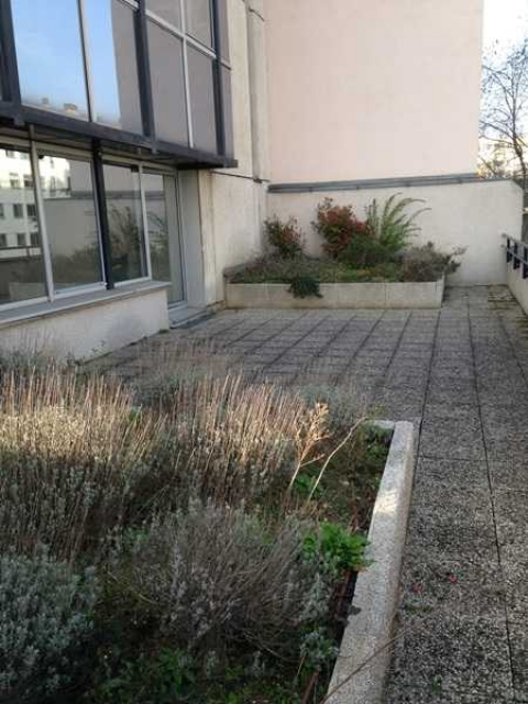 Location Bureaux BOULOGNE-BILLANCOURT - Photo 5