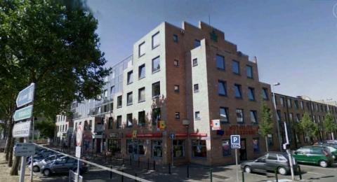 Location Bureaux et Locaux commerciaux COURCOURONNES - Photo 1
