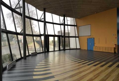 Location Bureaux et Activités BEZONS - Photo 2