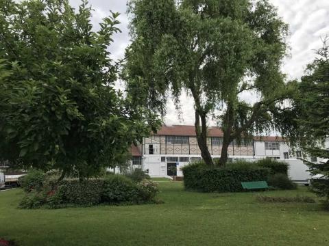 Location Bureaux et Activités BEZONS - Photo 4