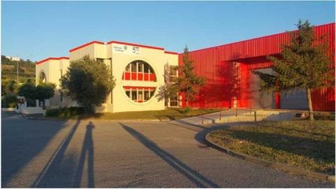 Location Bureaux et Activités VITROLLES - Photo 3