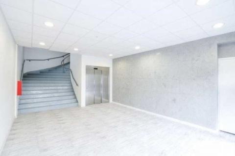 Location Bureaux et Activités VILLENEUVE-LA-GARENNE - Photo 6