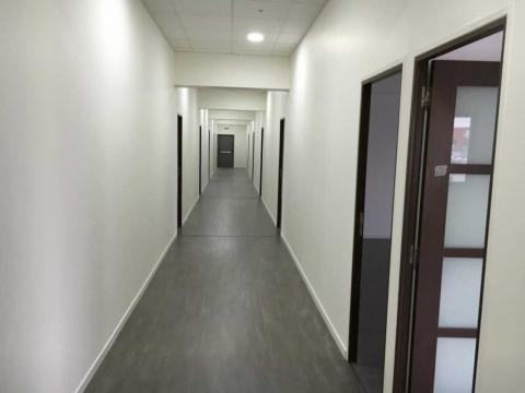 Location Bureaux et Activités VILLENEUVE-LA-GARENNE - Photo 7