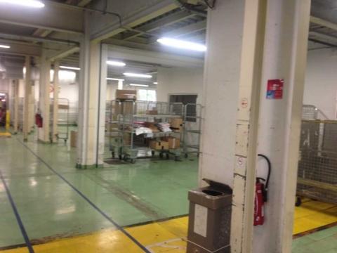 Location Bureaux et Activités BAGNEUX - Photo 5