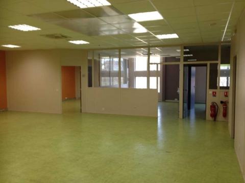 Location Bureaux et Activités BAGNEUX - Photo 4