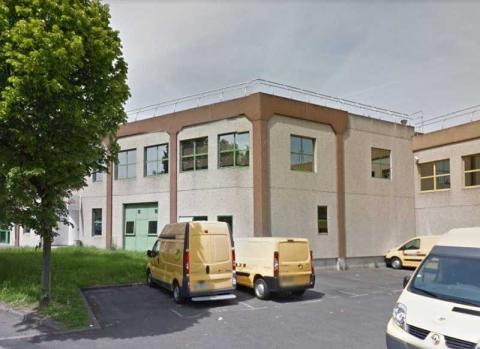 Location Bureaux et Activités BAGNEUX - Photo 1