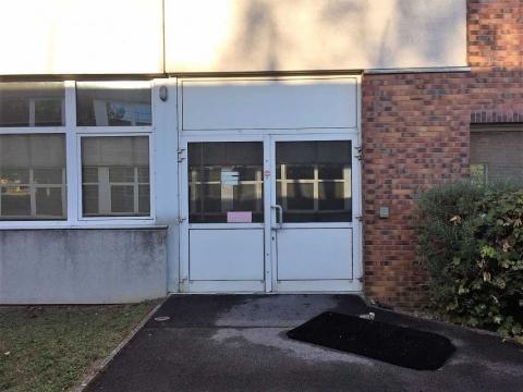 Location Activités et Bureaux BIEVRES - Photo 7