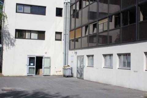 Location Activités et Bureaux LES-ULIS - Photo 3