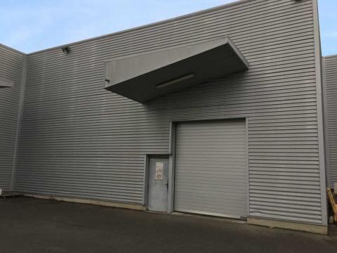 Location Activités et Bureaux ARPAJON - Photo 3