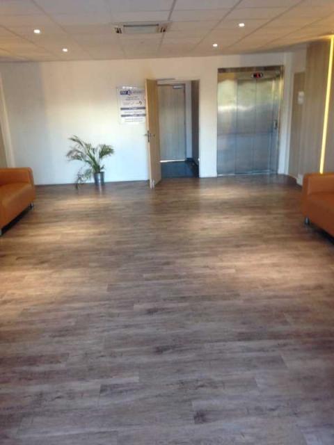Location Bureaux AIX-EN-PROVENCE - Photo 2